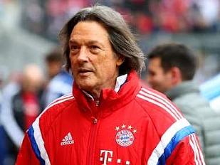 Calcio-Bayern-16262-piacenza.jpg