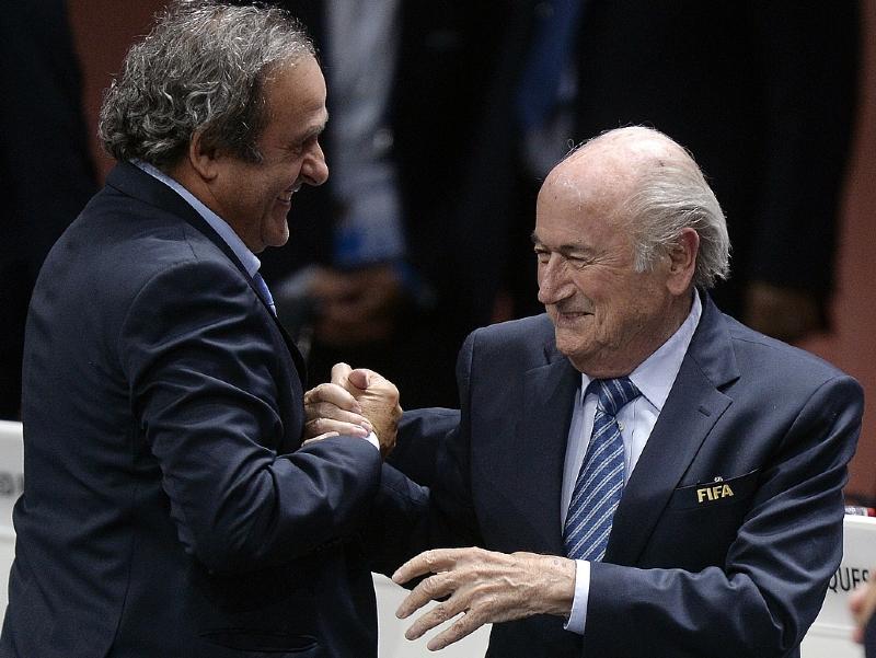 Calcio-Blatter17059-piacenza.jpg