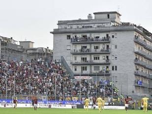 Calcio-Frosino16734-piacenza.jpg
