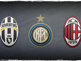 Calcio-Inter-16781-piacenza.jpg