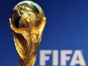Calcio-Qatar-216088-piacenza.jpg