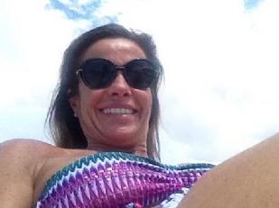 Cristina-Parodi16407-piacenza.jpg
