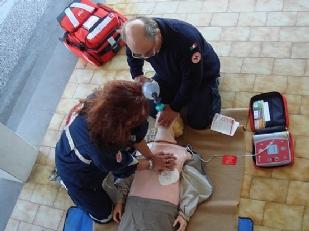 Defibrillatore-15936-piacenza.jpg