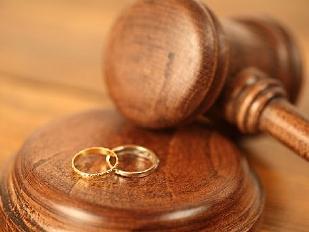 Divorzio-breve16268-piacenza.jpg