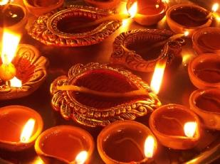 Diwali-Anche-l16935-piacenza.jpg