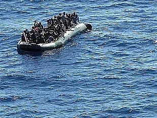 Dodici-migranti16253-piacenza.jpg