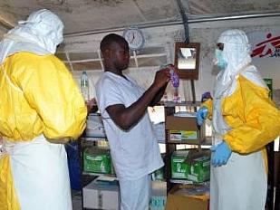 Ebola-Epidemia15959-piacenza.jpg