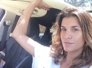 Elisabetta-Cana16279-piacenza.jpg