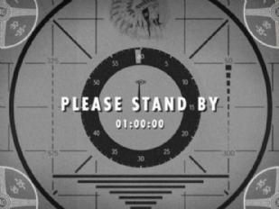 Fallout-4-Fine16399-piacenza.jpg