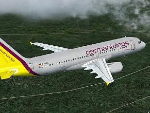 Fermato-volo-Ge16235-piacenza.jpg