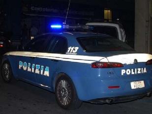 Fiorenzuola-Pr16062-piacenza.jpg