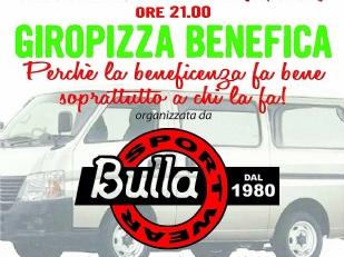 Giropizza-benef16536-piacenza.jpg