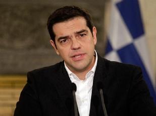 Grecia-Tsipras16640-piacenza.jpg