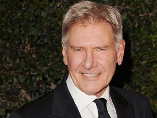 Harrison-Ford-c16117-piacenza.jpg