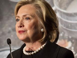 Hillary-Clinton16702-piacenza.jpg