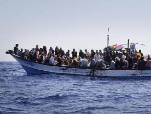 Immigrazione-N16255-piacenza.jpg