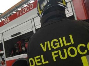 Incendio-alla-c16729-piacenza.jpg