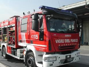 Incendio-in-are16025-piacenza.jpg