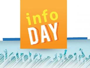Infoday-Arriva16017-piacenza.jpg