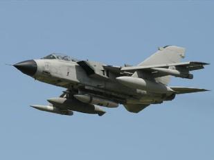 Iraq-Bombardam16819-piacenza.jpg