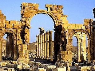 Isis-Fatto-sal16808-piacenza.jpg