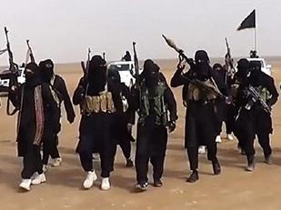 Isis-Giustizia15965-piacenza.jpg