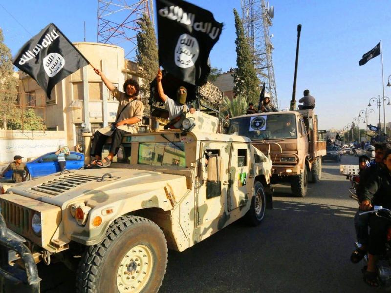 Isis-In-Libia-17040-piacenza.jpg