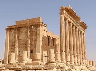 Isis-in-Siria-16664-piacenza.jpg