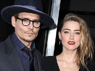 Johnny-Depp-e-A16024-piacenza.jpg