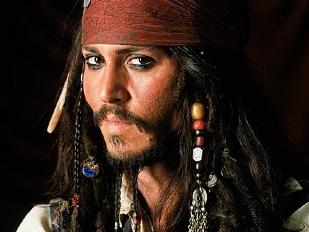 Johnny-Depp-fer16139-piacenza.jpg