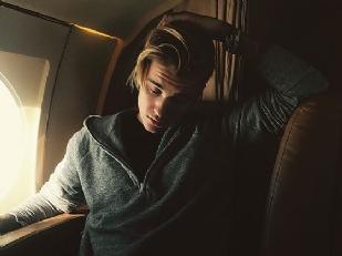 Justin-Bieber-a16895-piacenza.jpg