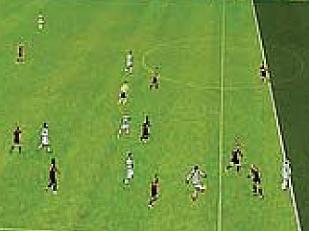Juventus-vs-Gal16031-piacenza.jpg