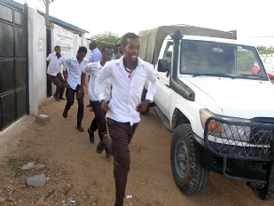 Kenya-Massacro16211-piacenza.jpg
