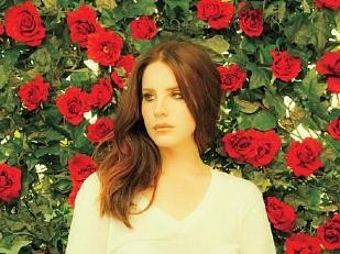Lana-Del-Rey-fo15919-piacenza.jpg