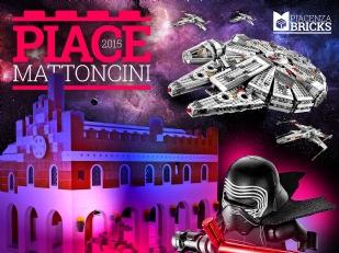Lego-a-Piacenza16896-piacenza.jpg