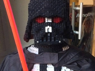 Lego-a-Piacenza16920-piacenza.jpg