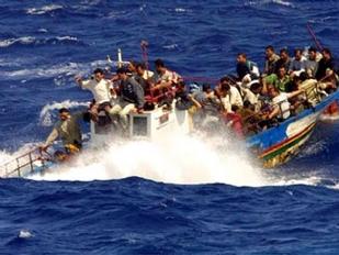 Libia-Orrore-i16654-piacenza.jpg
