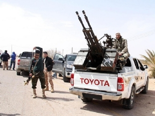 Libia-Rapiti-q16548-piacenza.jpg