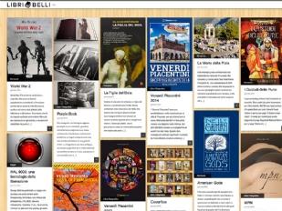 Libri-Belli-I-15955-piacenza.jpg