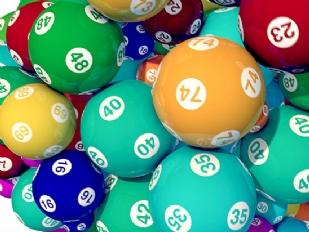 Lotto-Piacenti16223-piacenza.jpg