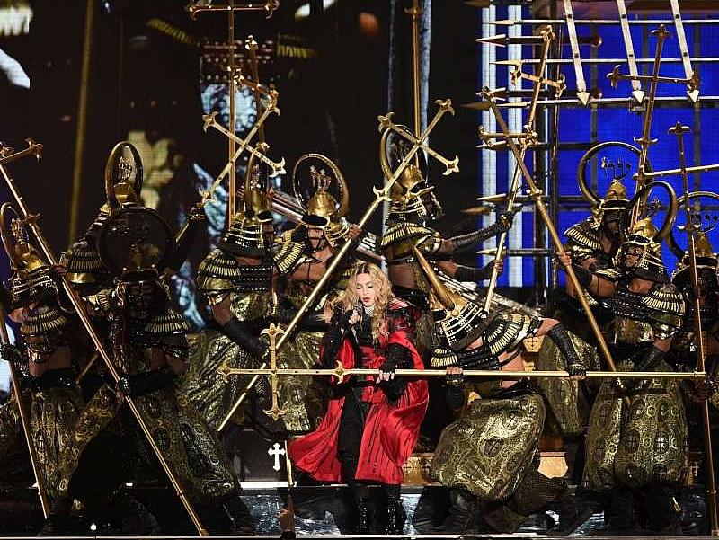 Madonna-In-rit17052-piacenza.jpg