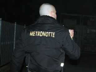 Metronotte-Enn16102-piacenza.jpg