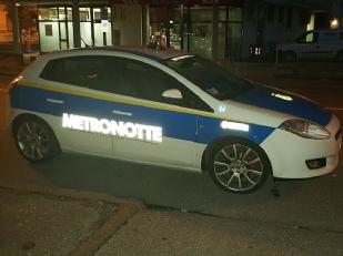 Metronotte-Fal16892-piacenza.jpg