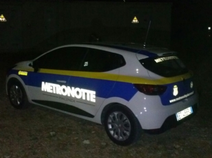 Metronotte-Fer16687-piacenza.jpg
