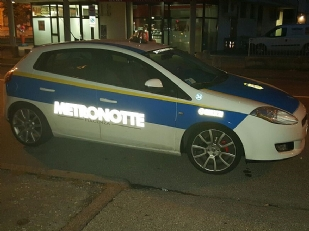 Metronotte-Fin16815-piacenza.jpg