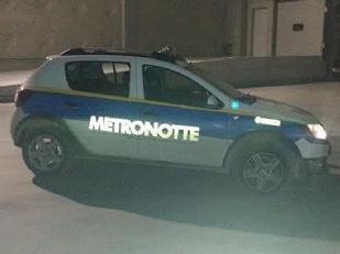 Metronotte-Fur16903-piacenza.jpg