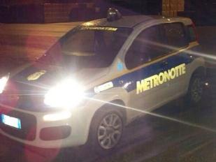 Metronotte-La16200-piacenza.jpg