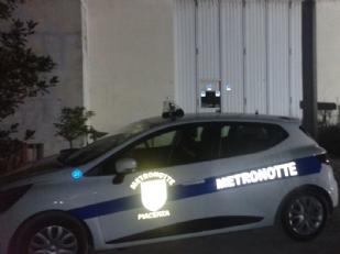 Metronotte-La16794-piacenza.jpg