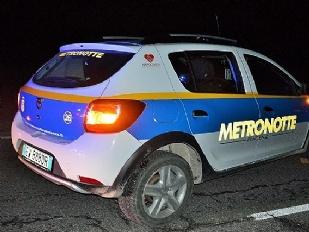 Metronotte-Lad16096-piacenza.jpg