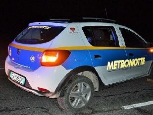 Metronotte-Not16143-piacenza.jpg